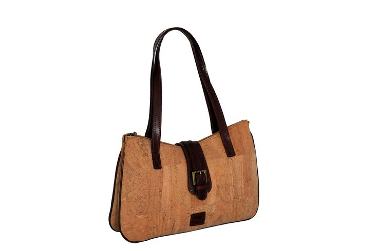 This stunning bag is ideal for everyday use !   | Free Shipping