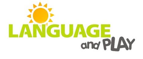 Language and Play