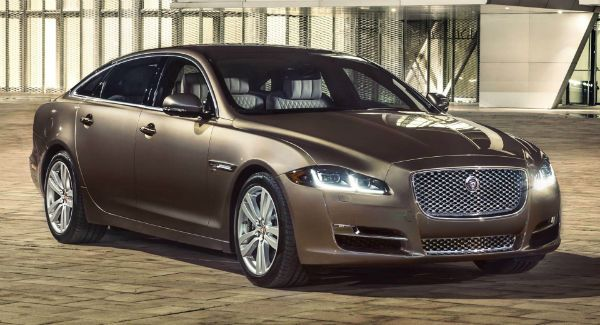 2020 Jaguar Xj Is The Featured Model Next Generation Image Added In Car Pictures Category By Author On Aug 4 2018