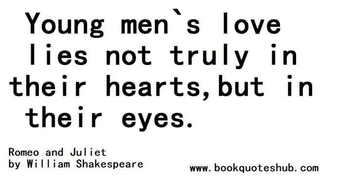 16 Romeo And Juliet Friendship Quotes Romeo And Juliet Quotes Famous Love Quotes Shakespeare Love