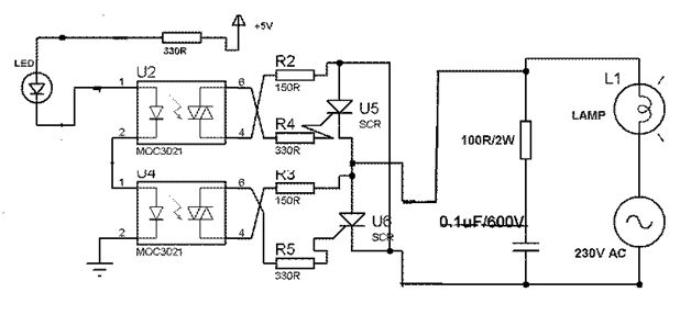 printed circuit board designing
