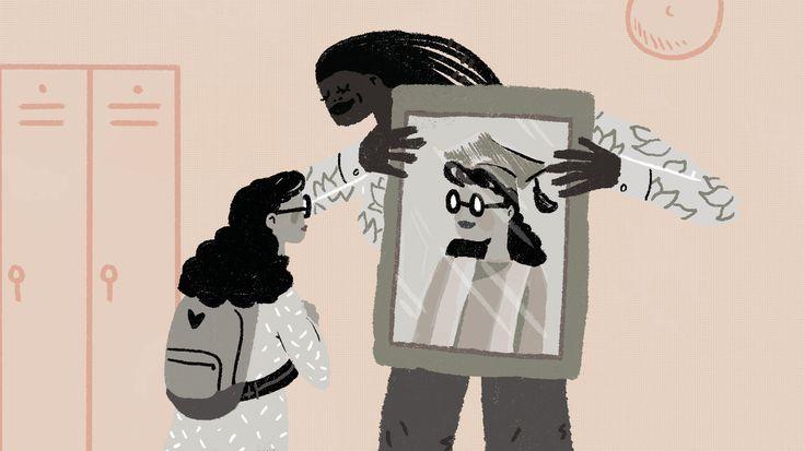 Having Just One Black Teacher Can Keep Black Kids In School
