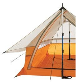 127 Best Images About Ultralight Tents Ultra Light Tents