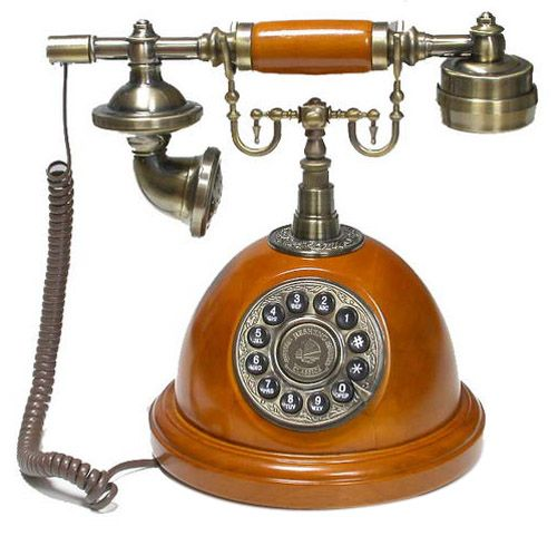 25 best ideas about vintage telephone on pinterest telephone retro and vintage yellow. Black Bedroom Furniture Sets. Home Design Ideas