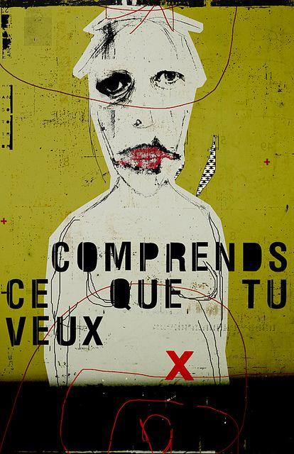 portrait de femmes/360234  Linda Vachon