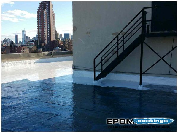 Pin On Epdm Rubber