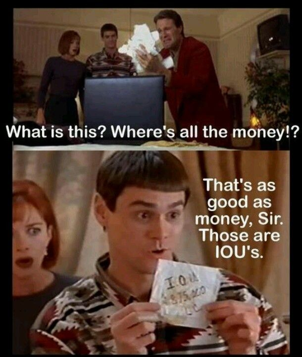 Best Comedy Movie Quotes Of All Time: 37 Best Dumb & Dumber Images On Pinterest