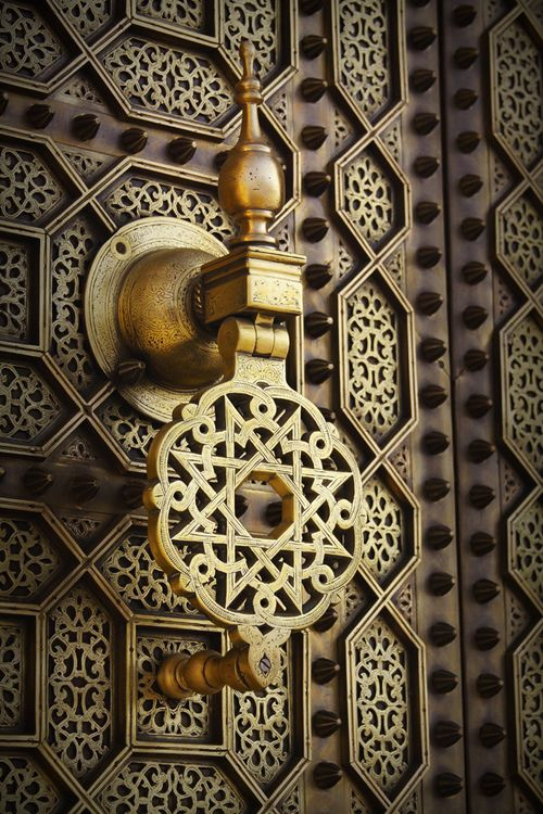 http://islamic-cultures.tumblr.com/post/44356565920/qanafir-by-oussama-ouassit