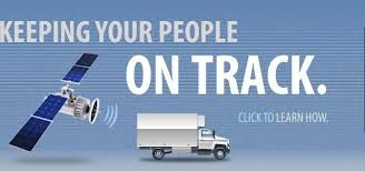 If you want to track location buy Spy GPS Tracking Device in Delhi India Online GPS Mobile Tracking Shop Delhi India cheapest price vehicle tracking systems.