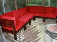Free DIY Furniture Plans from The Design Confidential - thedesignconfidential.com - Chesapeake Sectional Corner Unit
