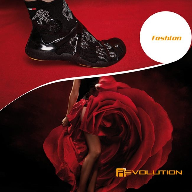 I love barefoot  www.akkuaworld.com