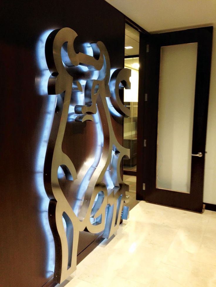 24 Best Images About Custom Made Led Channel Letters On Pinterest