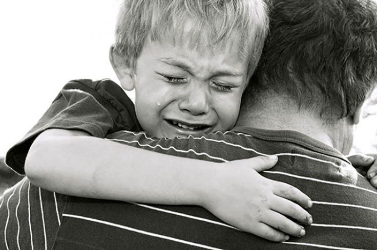 #Chiesa #ChiesaCattolica #pedofilia #bambini #religione Monsignor Sigalini smentito dal Garante per la privacy. La difesa d'ufficio della #Chiesa cattolica che ricorre per giustificare la mancanza