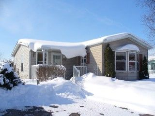 #8 Indiana Ave. Wasaga Beach, ON MLS#20136071 Link to Listing: http://www.remax.ca/on/wasaga-beach-real-estate/na-8-indiana-ave-gtrb_20136071-lst