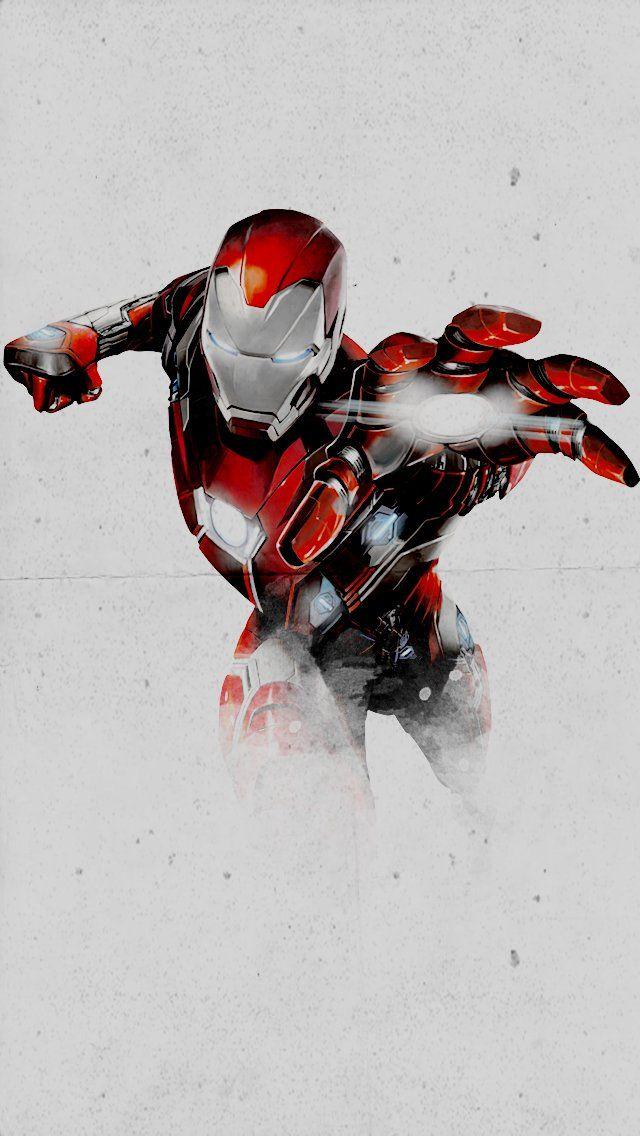 Pin On Marvel The Avengers Stony Iron man wallpaper hd tumblr
