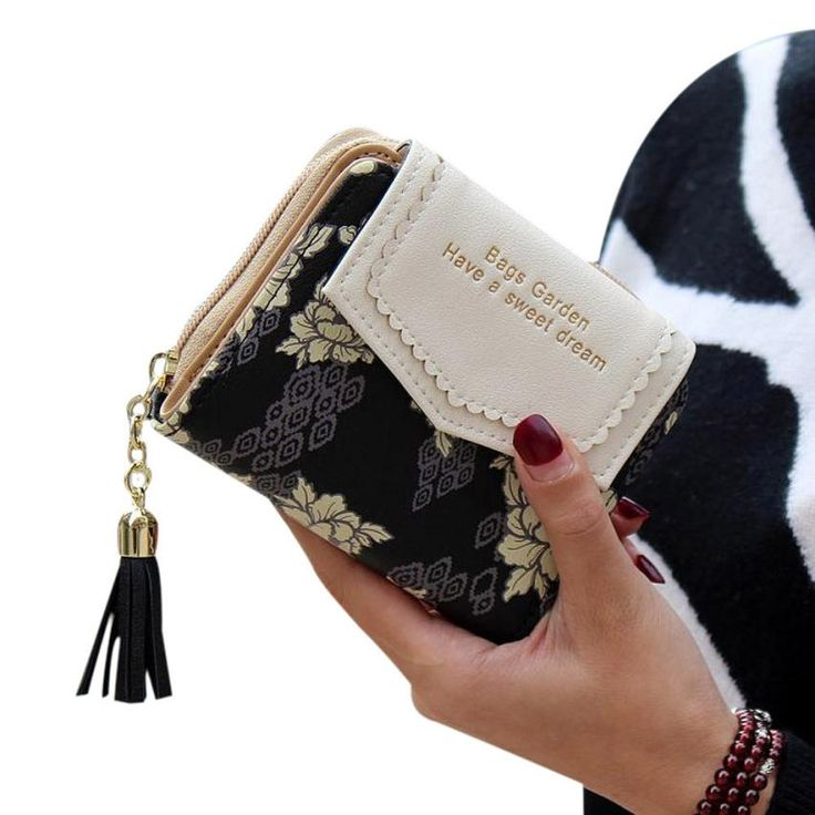 $5.90 (Buy here: https://alitems.com/g/1e8d114494ebda23ff8b16525dc3e8/?i=5&ulp=https%3A%2F%2Fwww.aliexpress.com%2Fitem%2Ffashion-wallet-women-luxury-brand-designer-leather-wallet-short-women-wallet-leather-dollar-price-monedero-mujer%2F32658863822.html ) fashion wallet women luxury brand designer leather wallet short women wallet leather dollar price monedero mujer ld ourlove for just $5.90