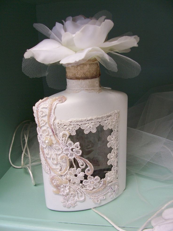 Beautiful Contentment~❤°(¯`★´¯)Shabby Chic(¯`★´¯)°❤