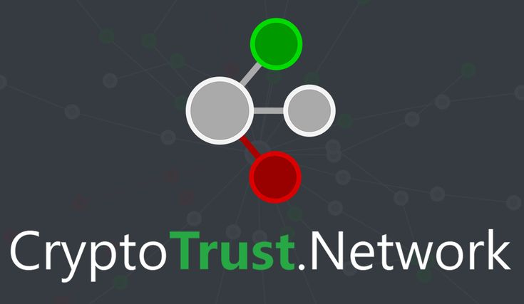 PR: Crypto Trust Network $CTN ICO Launches: Its Time to Bring Trust Back to the Trustless Network and Fight Crypto Fraud Crypto News Beyonce Bitcoin (BTC) CTN data analysis eth identify verification Jim Dowling Kardashians London Press release Taylor Swift trust rating United Kingdom