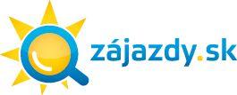 Zájazdy.sk - dovolenka cez internet ľahko a rýchlo