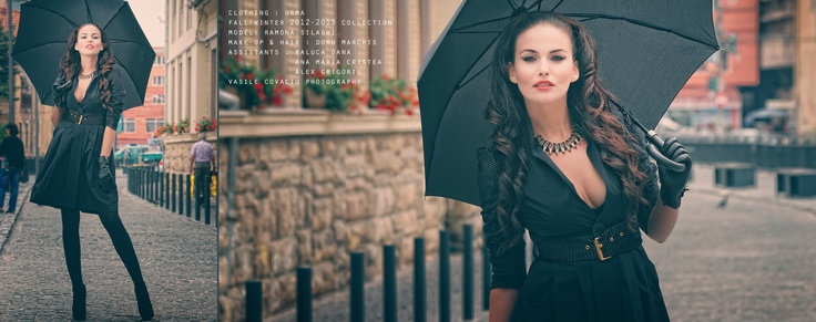 https://www.facebook.com/pages/VASILE-COVACIU-Photography/140807339329652