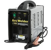 Pro-Series 120 Volt Arc Welder