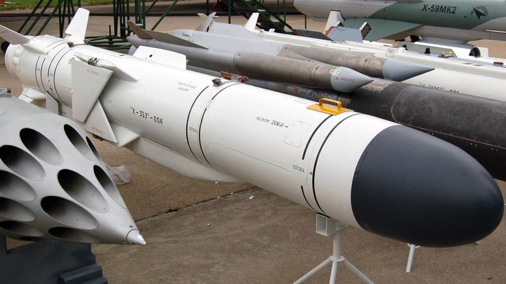 awesome Rusia convierte al caza PAK FA en 'exterminador de portaaviones'