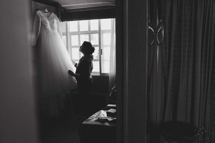 bodas mexico-foto de bodas-fotografo de bodas-bodas puebla-bodas haciendas-vestidos novia