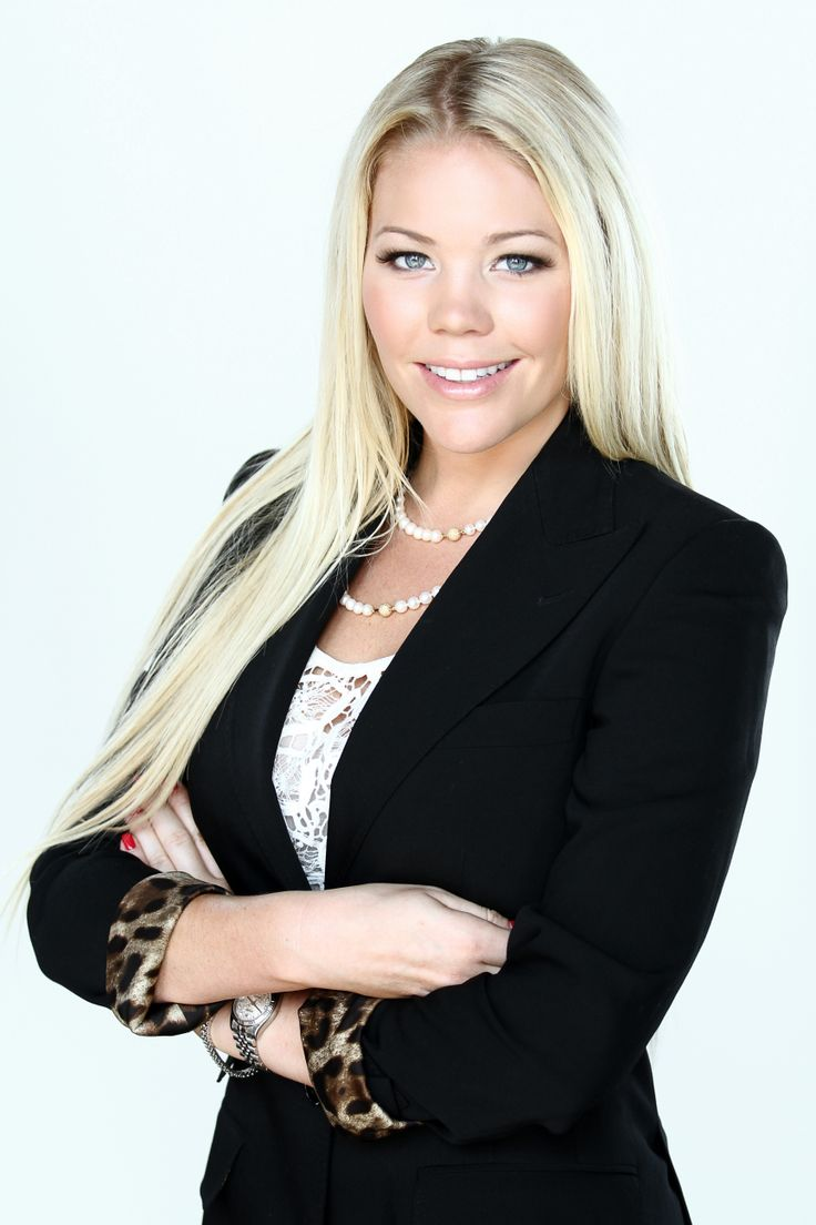 West Vancouver + North Vancouver Realtor  Real Estate Marketing Expert.   Ashley Nielsen