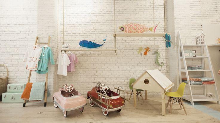 24 best decorations by superstudio happy milk images on pinterest