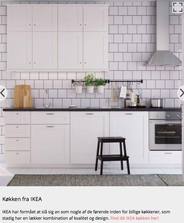 73 best Kitchen Design images on Pinterest | Kitchen designs, Shaker ...