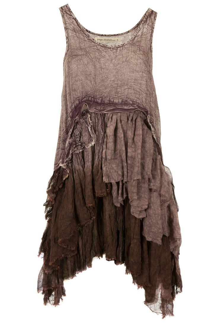 buy Jorge online Harlett Ruffle Dress - Womens Short Dresses - Birdsnest Online Fashion Store