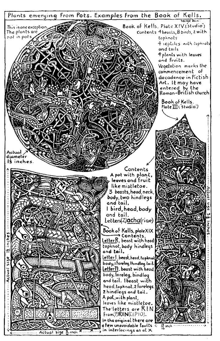 Owl greeting card set welsh artist jen delyth celtic art studio - Celtic Art Seems Almost Impossibly Complex Amazing Stuff