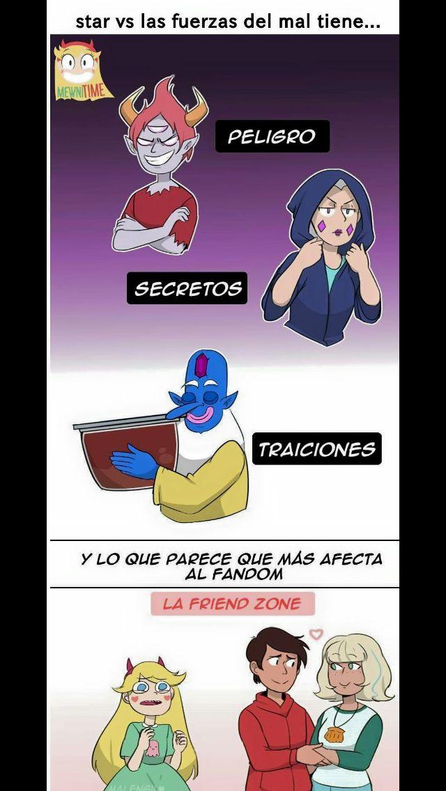#wattpad #de-todo #imágenes #memes #cómics Y mucho STARCO ?/?/17 30/7/17 El nombre está cambiando [Terminada]