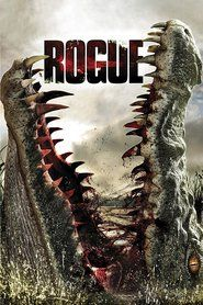 Watch Rogue (2007) Online Free