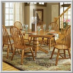 this is the right website for you if you are looking for round kitchen table sets
