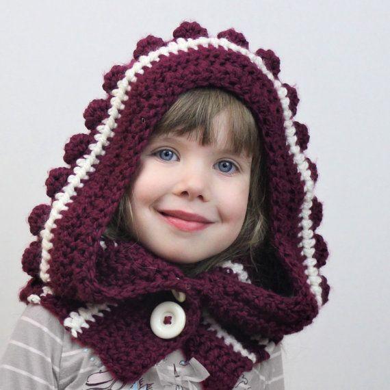 Crochet pattern Patron de crochet PDF english/ by TheEasyDesign