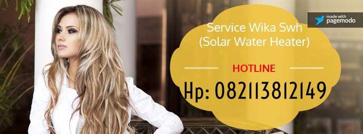Service Solahart 087887330287 – 082122541663 pemanas air Kami Dari CV. Davinatama Service Menyediakan Jasa Perbaikan Pemanas Air SOLAHART    CV. Davinatama Service Email: davinatama@yahoo.com Website : http://www.servicesolahart.com Nomer Telpon: +6221 9931.6537  Fax : +6221 48702925 Melayani : Jabodetabek