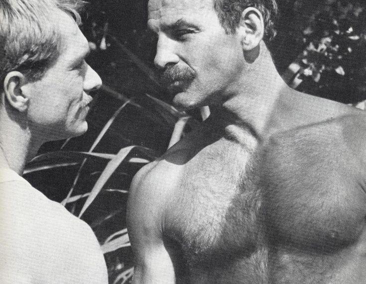 gay hard-on hotel dvd