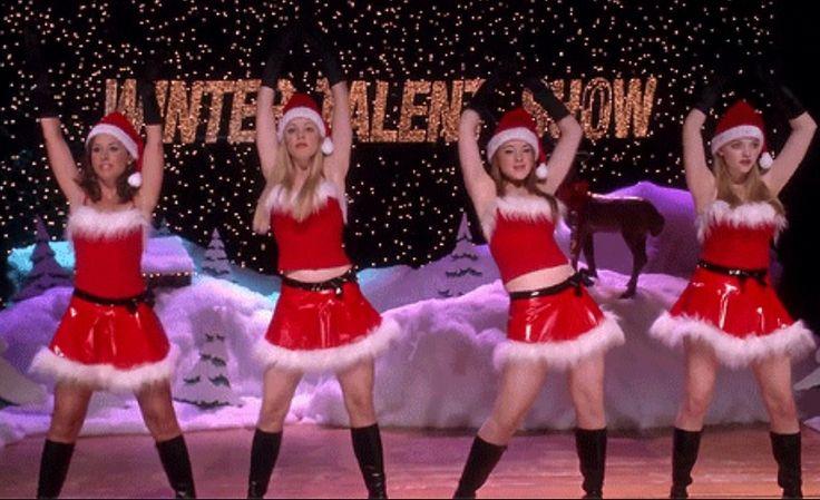 8 canciones que te salvarán si estás harto de la música navideña y los villancicos