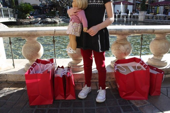 Best Concierge Services for Kids at L.A. Hotels | TheJetSetFamily