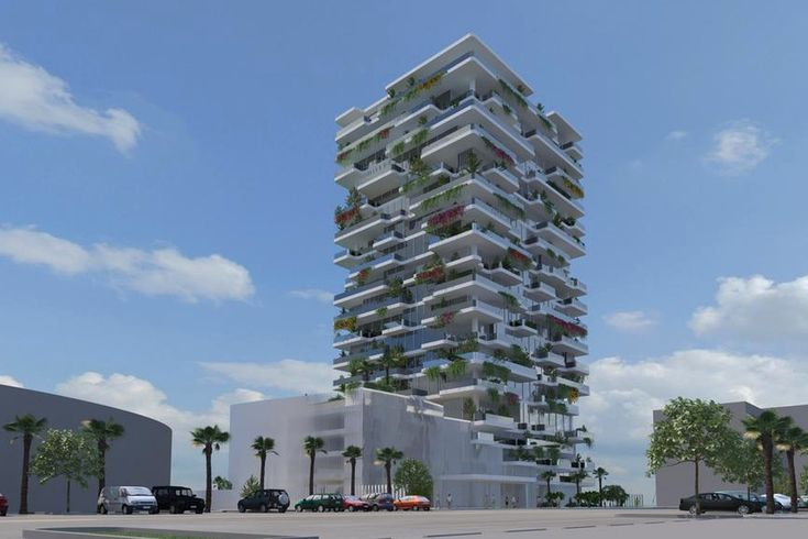 Kudos to P&O Global Technologies for receiving unanimous site plan approval for 7918 West Drive in #NorthBayVillage via CurbedMiami.