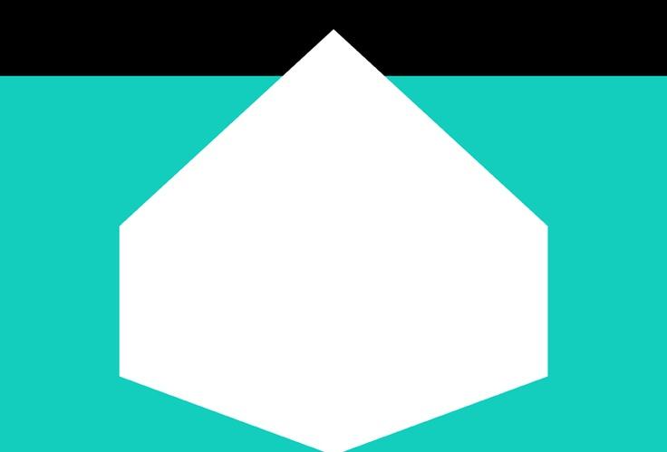 Iceberg (2013)