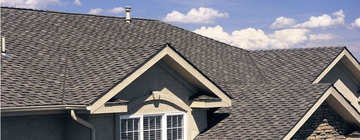 Roof Shingles Types - An Overview Of Different Types Of Roofing Shingles