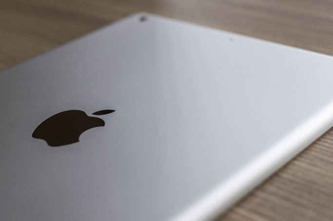 iPad Pro poderá contar com quatro altifalantes