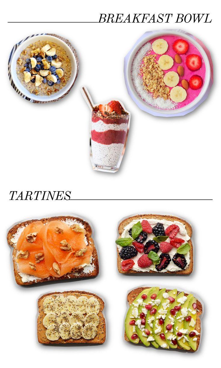 petit-dejeuner-equilibre-3