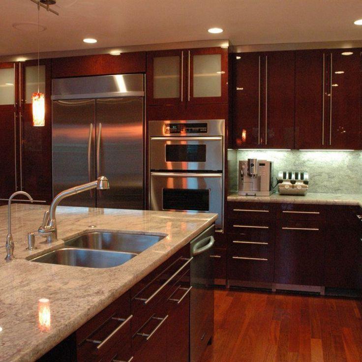 Kitchen Doors Uk Cheap: Best 25+ High Gloss Kitchen Cabinets Ideas On Pinterest