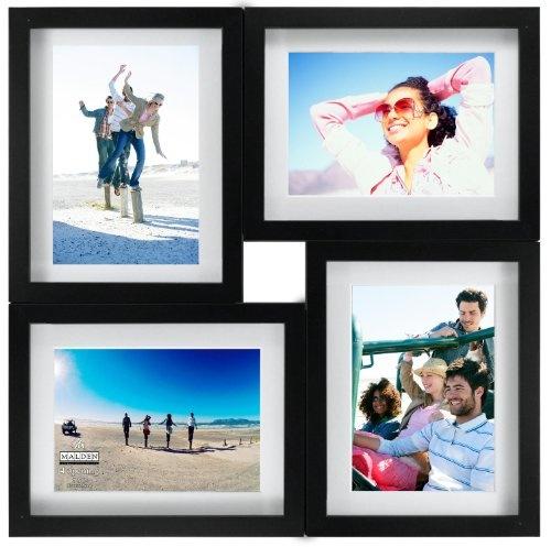 Mejores 20 imágenes de Photo Collage Frame en Pinterest | Fotos de ...