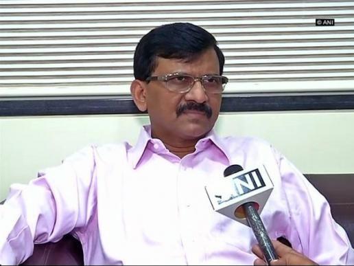 Sachaa News                                                                        Mumbai Maharashtra [India], Oct. 6 : Lauding the efforts ...