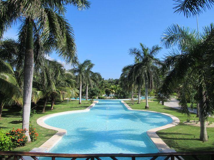Riviera Maya - El Dorado Royale