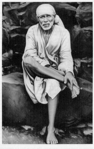 Sai Baba Sri Shirdi Sai Baba - Sai Ram (108 Repetitions) https://www.youtube.com/watch?v=wgIf0FX6WzI&list=PLCF76821C57C8F9F2&index=13
